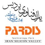پارک ملی فناوری پردیس
