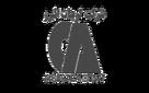 Alborz-Carbonat-Company-Logo-2.png